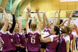 Nadchodzi II sezon Przodkowskiej Ligi Piłki Siatkowej Kobiet. Do 4 września trwają zapisy zainteresowanych zespołów
