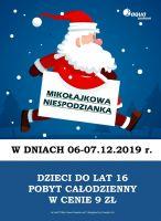 mikolaj_AC_(1).jpg