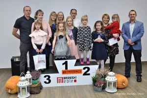 grupa-metrozercy-podsumowala-liczne-starty-i-nagrodzila-najlepszych