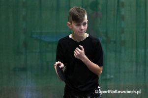 kartuzy-mistrzostwa-tenis-0214.jpg