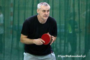 kartuzy-mistrzostwa-tenis-0217.jpg