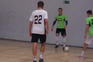 Ball_Race2.JPG