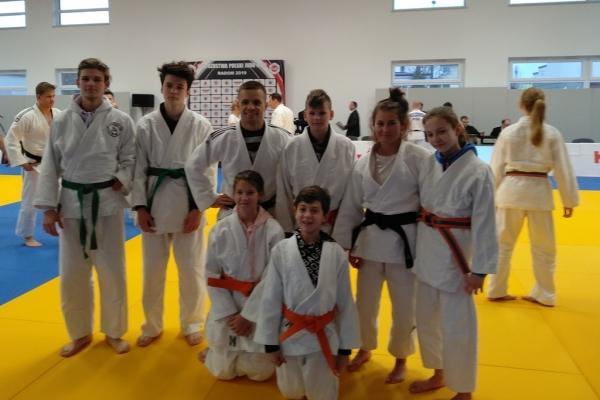 marta-sowa-gks-mp-kata-judo-_(1)6.jpg