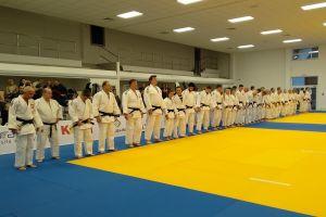 marta-sowa-gks-mp-kata-judo-_(1)1.jpg