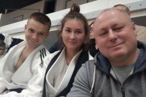 marta-sowa-gks-mp-kata-judo-_(1)4.jpg