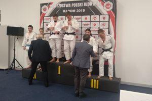 marta-sowa-gks-mp-kata-judo-_(1)5.jpg