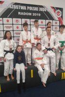 marta-sowa-gks-mp-kata-judo-_(1)8.jpg