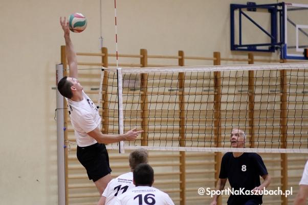 zukowska-liga-siatkowki-01.jpg
