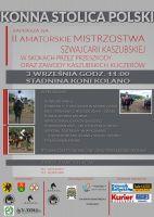 amatorskie_mistrzostwa_szwajcarii_plakat.jpg
