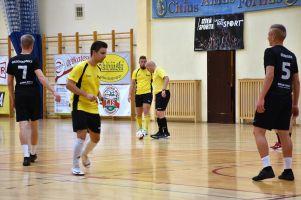 sierakowice-liga-halowa-1-kolejka_(2)3.jpg