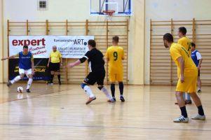 sierakowice-liga-halowa-1-kolejka_(2)5.jpg