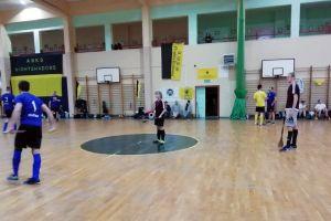 halowy-turniej-buczki-bozepole-wielkie-_(1).jpg