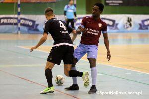 pomorski-futbol-cup-2019-0272.jpg