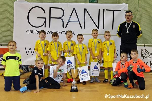 granit-cup-2019-apk-.jpg