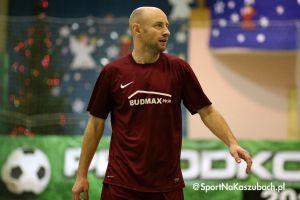 przodkowo-cup-2019-finaly01.jpg