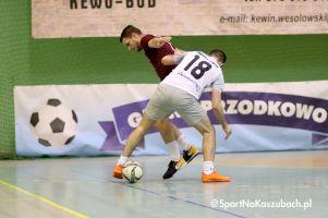 przodkowo-cup-2019-finaly011.jpg