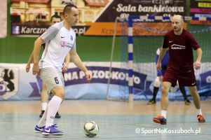 przodkowo-cup-2019-finaly013.jpg