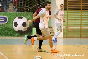 przodkowo-cup-2019-finaly017.jpg