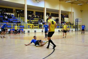 sierakowice-liga-halowa_(15)8.jpg