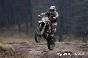 gostomie-motocross-1226_(1).jpg