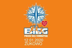 bieg_wosp_zukowo_2020.jpg