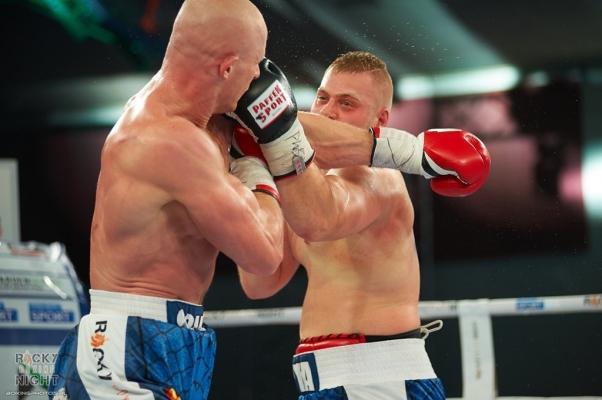 kacper-meyna-roxy-boxing-night-stezyca-_(1)1.jpg