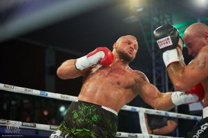 kacper-meyna-roxy-boxing-night-stezyca-_(1)2.jpg
