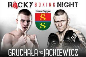 roxy_boxing_night_stezyca.jpg