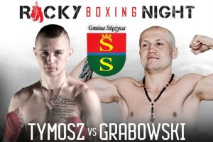roxy_boxing_night_stezyca1.jpg