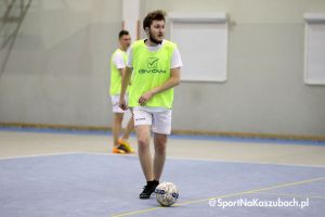 zukowska-liga-futsalu-0222.jpg