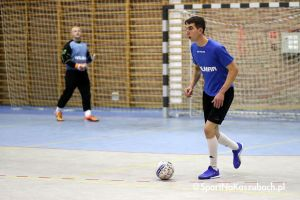 zukowska-liga-futsalu-0292.jpg