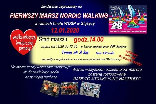 WOSP_Stezyca.jpg