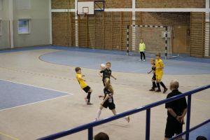 zukowska-lga-futsalu-junior-rocznik2011_(1)12.jpg