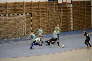 zukowska-lga-futsalu-junior-rocznik2011_(1)7.jpg