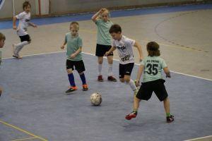 zukowska-lga-futsalu-junior-rocznik2011_(1)9.jpg