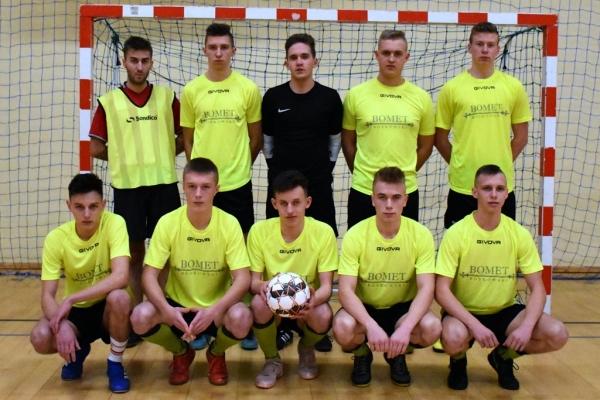 sierakowice-liga-halowa-5-kolejka_(5).jpg