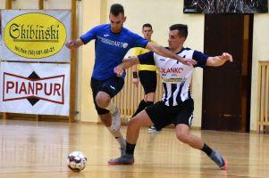 sierakowice-liga-halowa-5-kolejka_(5)14.jpg