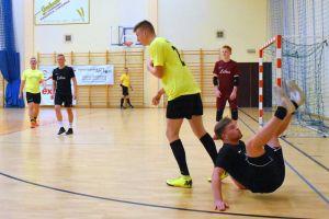 sierakowice-liga-halowa-5-kolejka_(5)3.jpg