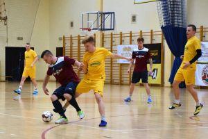 sierakowice-liga-halowa-5-kolejka_(5)5.jpg