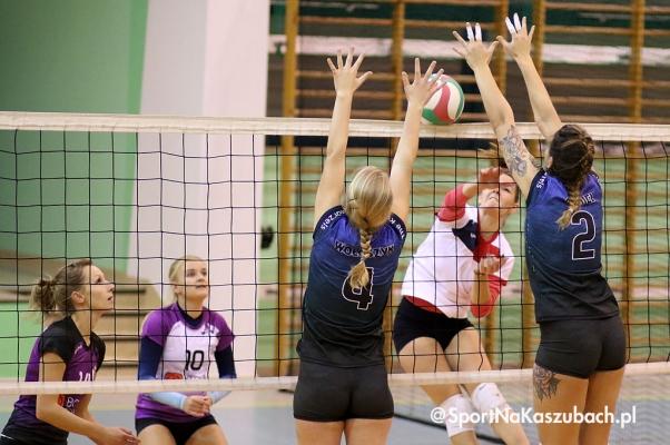 positive-team-tnt-team-przodkow53.jpg