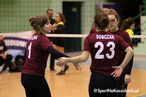przdkowska-liga-siatkowki-01202001.jpg
