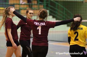 przdkowska-liga-siatkowki-012020014.jpg