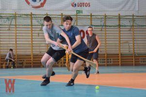 buczka-mistrzostwa-swiata-luzino-2020_(15)_(Niestandardowy).jpg