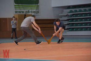 buczka-mistrzostwa-swiata-luzino-2020_(15)_(Niestandardowy)5.jpg