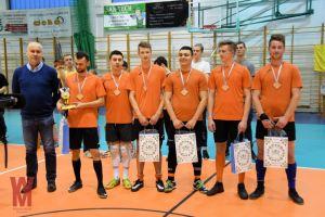 buczka-mistrzostwa-swiata-luzino-2020_(15)_(Niestandardowy)8.jpg