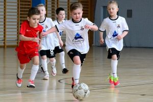 thumb_Futsal_CUP-web_1180x500_landscape.jpg
