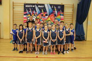 Koszykówka, sporty walki, crossfit i futsal na finale WOŚP w Sierakowicach