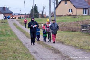 wosp-stezyca-marsz-nordic-walking-_(2)12.jpg