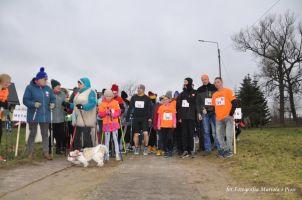 wosp-stezyca-marsz-nordic-walking-_(2)18.jpg