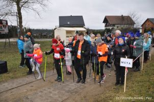 wosp-stezyca-marsz-nordic-walking-_(2)7.jpg